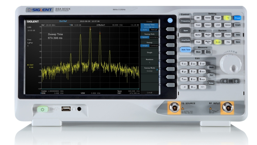 spectrum_analyzer-e1549514548821.jpg