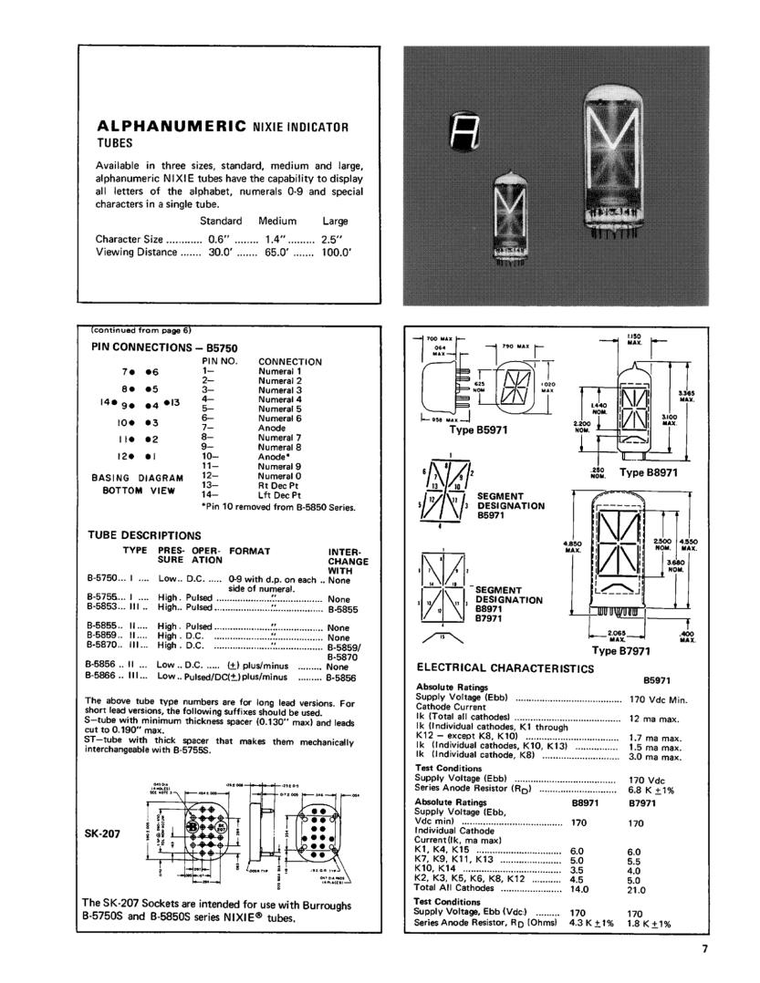 7971 catalogue page-1