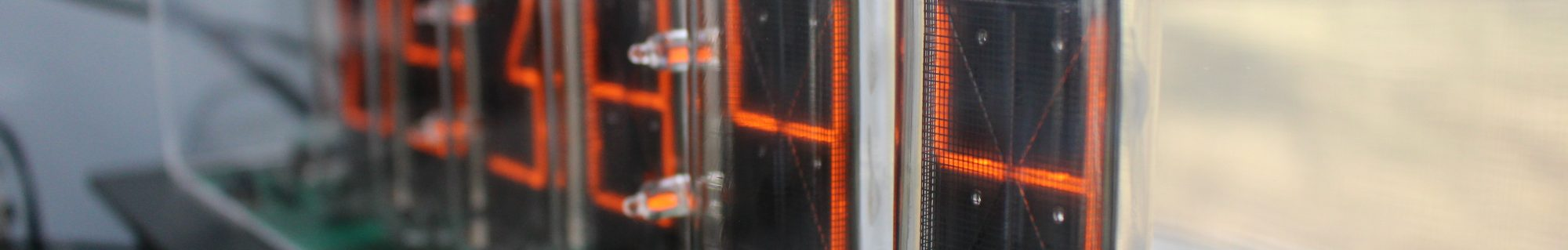 Kevin Aghaei's Lab