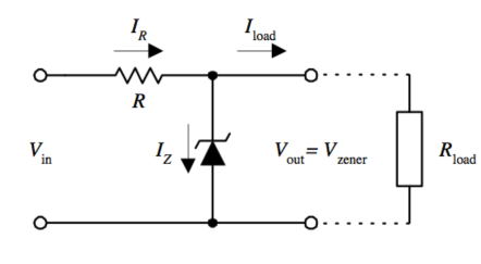 linear_regulator_basic