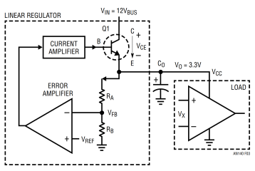 linear_regulator_basic_FET.PNG