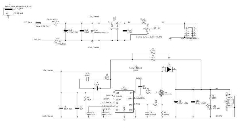 schematic_image