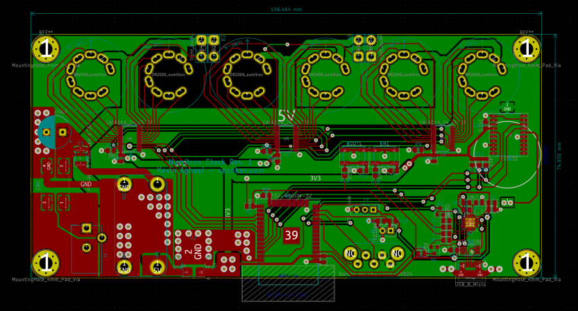 board_front