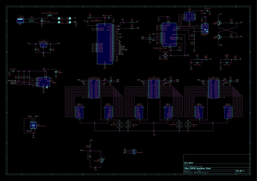schematic_rev1