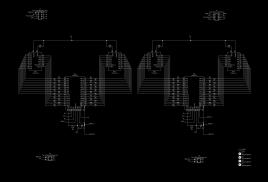 TDU Schematic